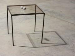 Geometría del azar