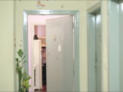 Réalisé de manière collective dans le cadre de l'Occupation Cambridge, ce film prend place dans le cadre des actions développées par Ícaro Lira durant sa résidence au sein de l'Occupation. Le film a été tourné entre les mois de mai et juillet 2016 par  Isadora Brant, Fernanda Taddei et Ícaro Lira. Montage: Marcelo Delamanha. Traitement du son: Rodrigo Machado.