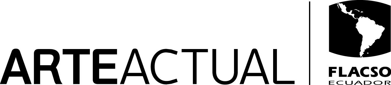 logo arteactual (2) 2
