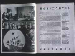 Revista Tándem (1995-1997)