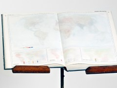 The Times Atlas of The World (Book)