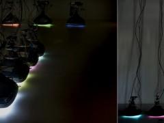 CMYK/RGB