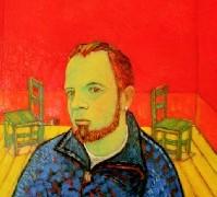 Pinturas 2007- 2008