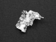 Caliche Crystals