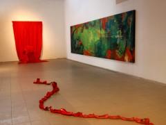 """Exposición """"La Colección MADC"""""""
