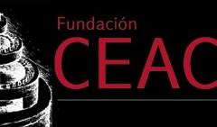El Centro ecuatoriano de arte contemporáneo es una organización sin fines de lucro creada en Quito en 1995, con el objetivo de impulsar la producción, difusión e investigación del arte en el Ecuador. Desde entonces, el CEAC ha sostenido el proyecto de detectar la función