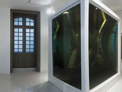 Exposiciones 2006