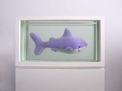 Dos tiburones (o Acerca del Estudio de los Protagonistas…)