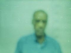 Serie RIP 2005-2010*. - Retratos Inconclusos Policiales-
