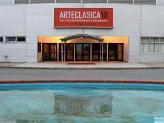 ARTECLASICA 2010