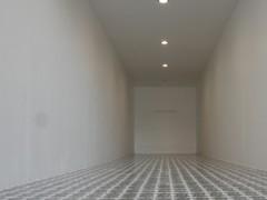 Exposición El trabajo te hara libre, 2011