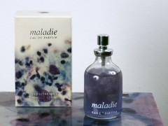 Maladie / Perfume