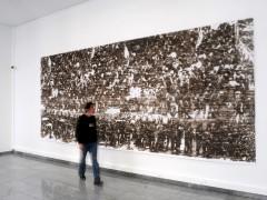"""""""Caterva"""", 2008"""