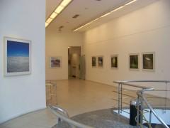 Exposición: Insolitorama