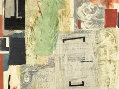 Del cat 2009 / de libros laberintos y poetas