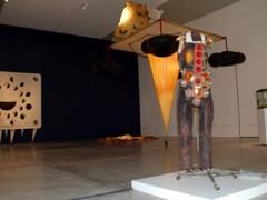 Exhibitions 2009