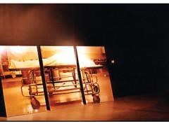 Serie Existencia, 2002.