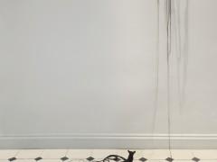 El sonido del árbol caído - Claudia Fontes - Canción II, 2011