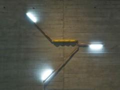 Circuitos de Iluminación (Pascal)