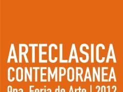 ARTECLASICA CONTEMPORANEA