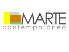 MARTE Contemporáneo es un movimiento de jóvenes, artistas,  coleccionistas y entusiastas con la finalidad de ser un vehículo para  apoyar a los proyectos relacionados al arte contemporáneo del Museo MARTE que abonen a la cultura nacional. Los proyectos del Museo MARTE (intervenciones, charlas, colección,  intercambios, pasantillas, subvención de proyectos alternativos etc.)  son decididos por el Director de Programación del Museo.
