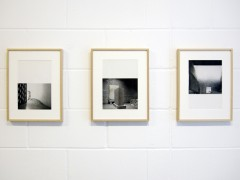 THE EXHIBITION (Series of 14)