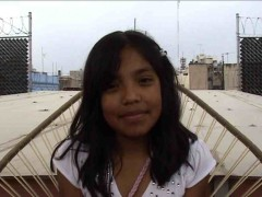 Concepción y seguimiento del programa de residencias de artistas. Casa Vecina – Espacio Cultural 2008-2009