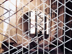 From the construction site series