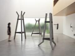 ZIpper Galeria 2012