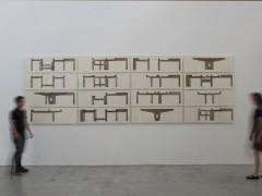 Series Perimetrais 2012