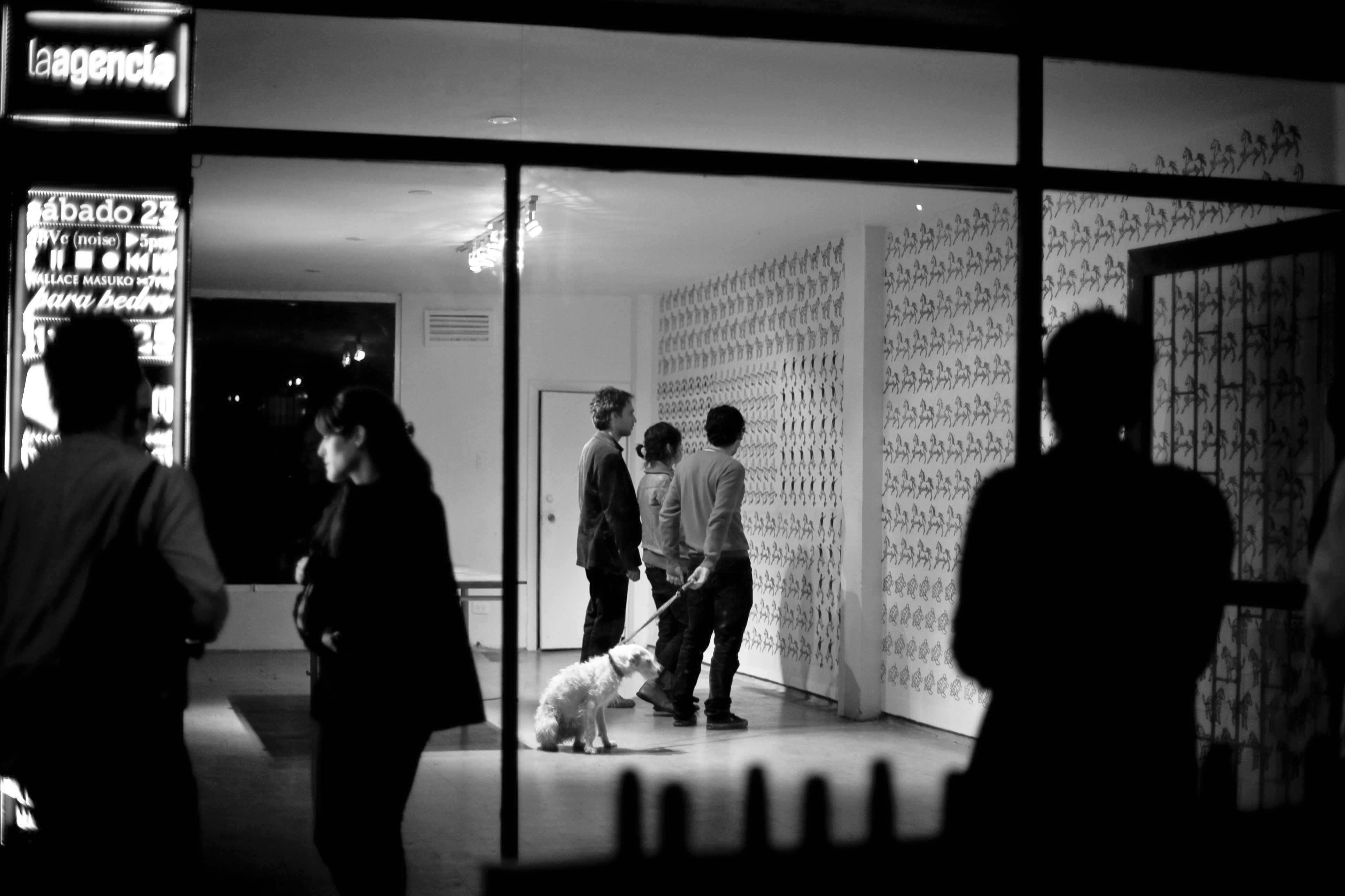 Expo. Los carteles de cali. Margarita García11