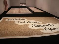 11 Bienal de la Habana, 2012