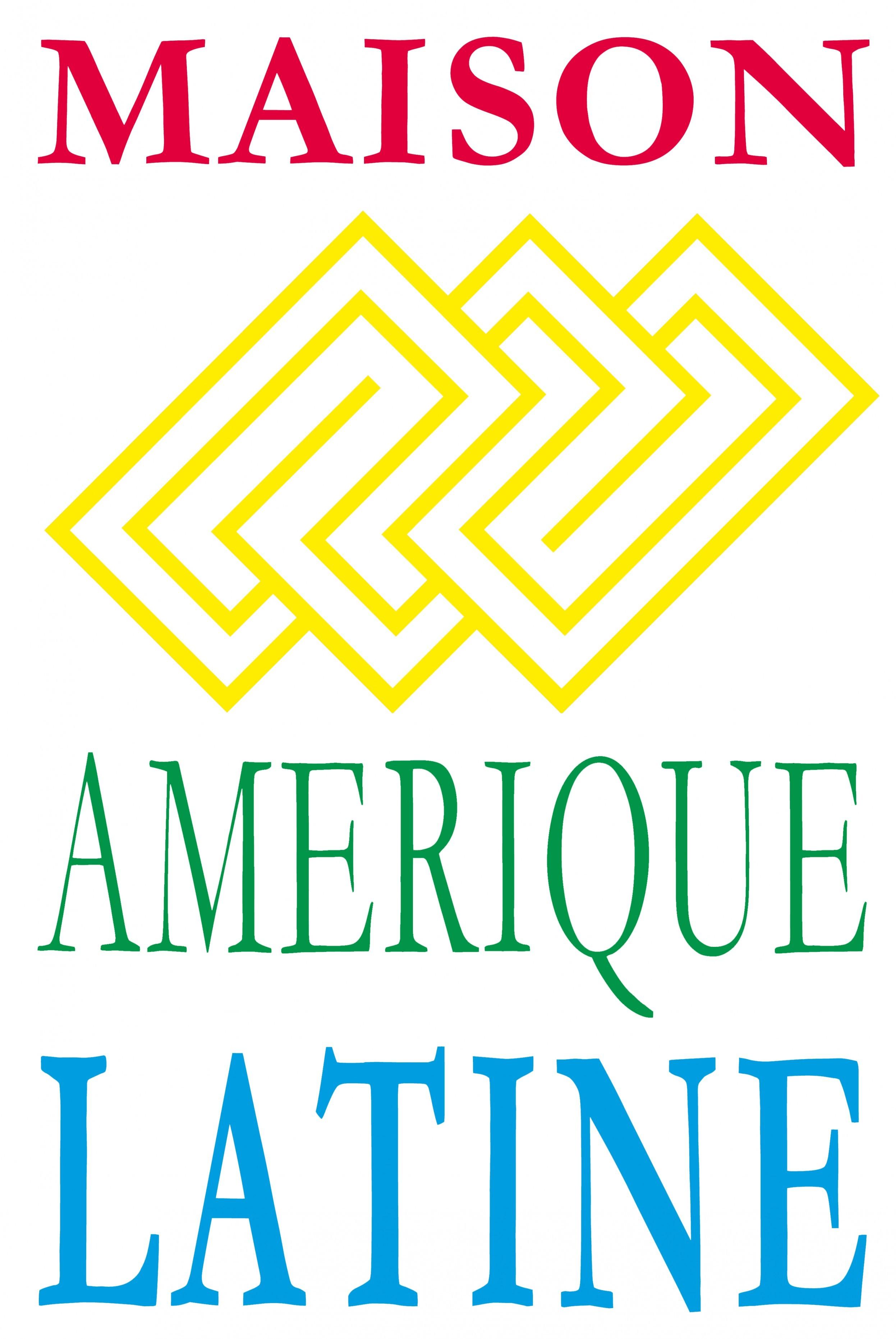 Projet 2 logo