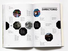 Dardo Magazine