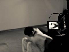 performance - Carlos Monroy