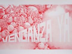 Venganza, 2011