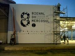 Mercosul Biennial