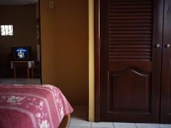 Las Casas GYE