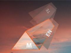 Mente, Mental / Construcciones