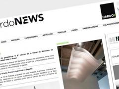 Dardo news