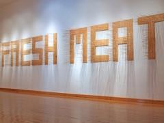 Exposición de la IM, 2010