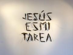 Jesus es mi tarea, 2008