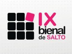 IX Bienal de Salto