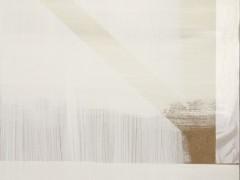 Untitled, 2007-2011