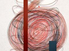 Some Things Last a Long Time - Luis Felipe Ortega