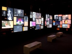 18th Contemporary Art Festival Sesc_Videobrasil