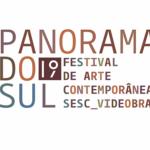 19º Festival de Arte Contemporânea Sesc_Videobrasil   Panoramas