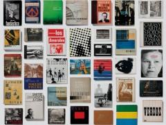 UNE NOUVELLE HISTOIRE DES LIVRES DE PHOTOGRAPHIE LATINO-AMERICAINS