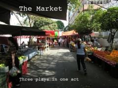 El Mercado, 2008