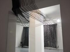 Circuitos Híbridos, Galería Gabriela Mistral